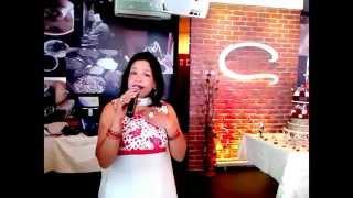 Ye mulakat ek bahana hai (Khandan) sang by Rosie Thapa