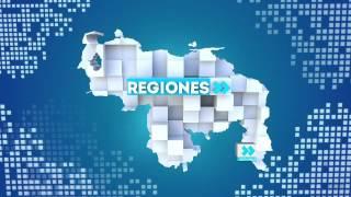 Regiones 25-05-17 - Armando Rivas