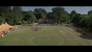 Trailer | F.C. De Kampioenen: Jubilee General