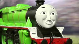 HORNBY/BACHMANN Whistles & Sneezes US