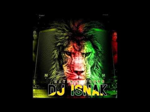 General Degree - FOREVER _ COLD HEART RIDDIM  [Version BY DJ isnak] MATINIK SOUND