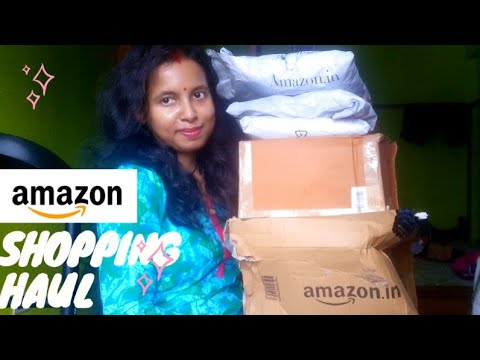 amazon-freedom-sale-shopping-haul|decor-haul|unboxing-and-product-review|honest-review
