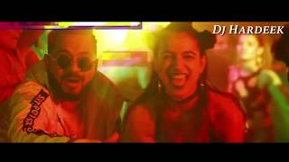 Bob Marley Hum Na Mare (Remix) - Dj Hardeek | Video Song