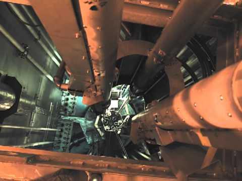 Dangerous Goods, transport of Medical Radioactives