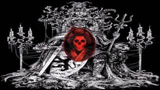 XXXTENTACION - King of the Dead | SLOWED VERSION