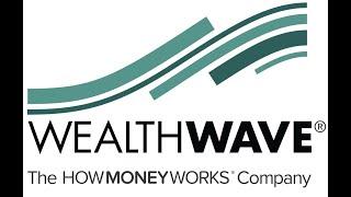WealthWave - Elite Team