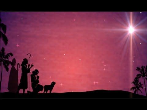 Want 'n kind is vir ons gebore: Emmanuel