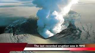 BARDARBUNGA | ICELAND VOLCANO | The Giant Awakens | NEWS UPDATE on Bárðarbunga