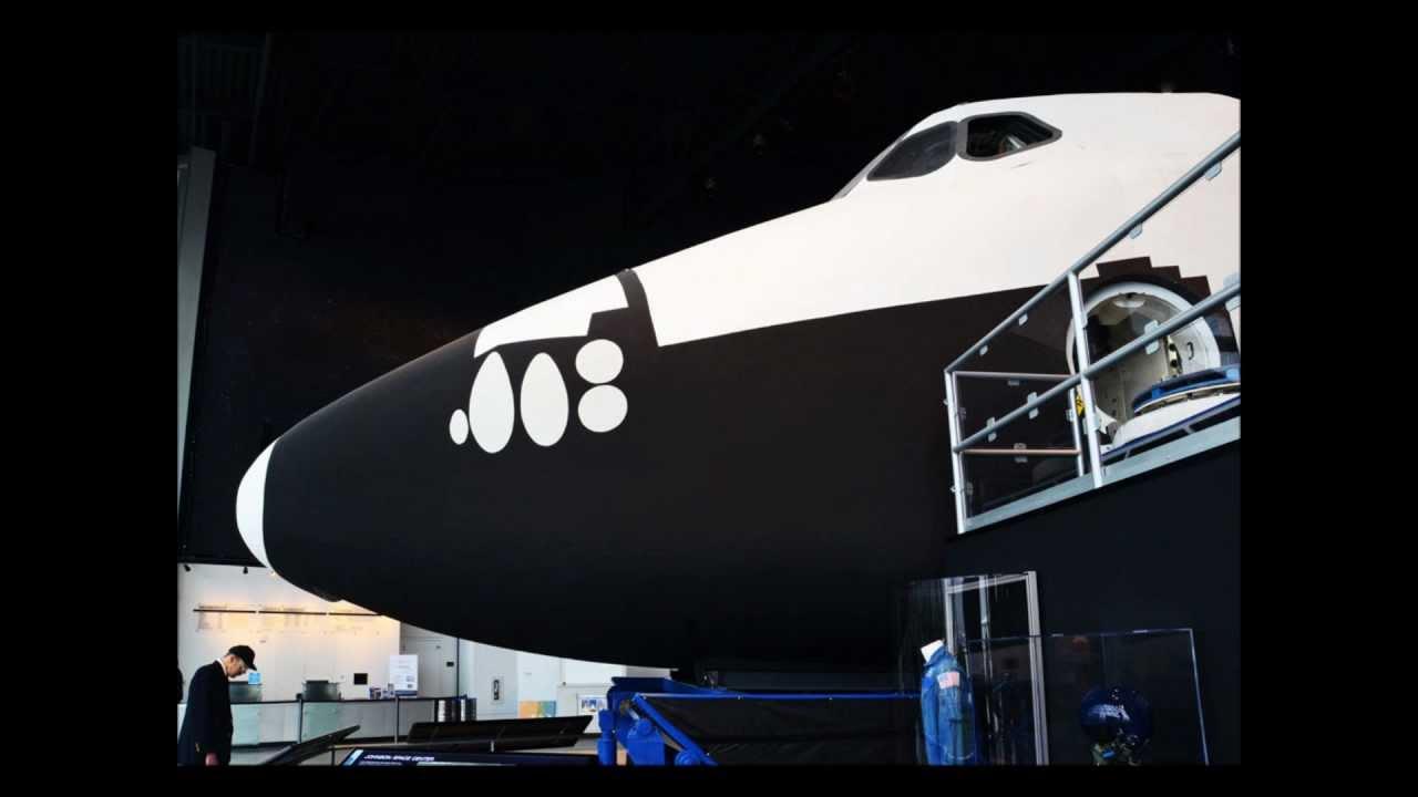 us space shuttle program shut down - photo #41