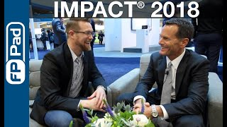 Schwab's technology roadmap with Andrew Salesky: From IMPACT® 2018 thumbnail