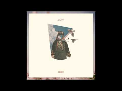 AJMW - Pattern (Insight EP)