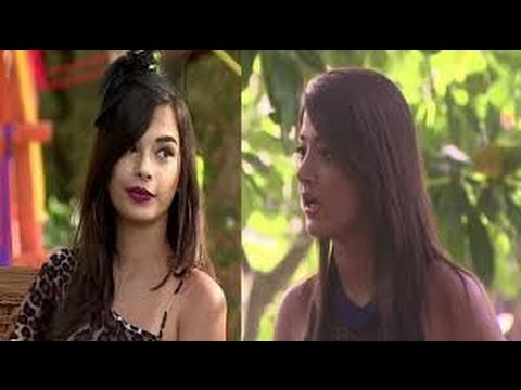 Splitsvilla episode 11 : Hasil final india super series 2014