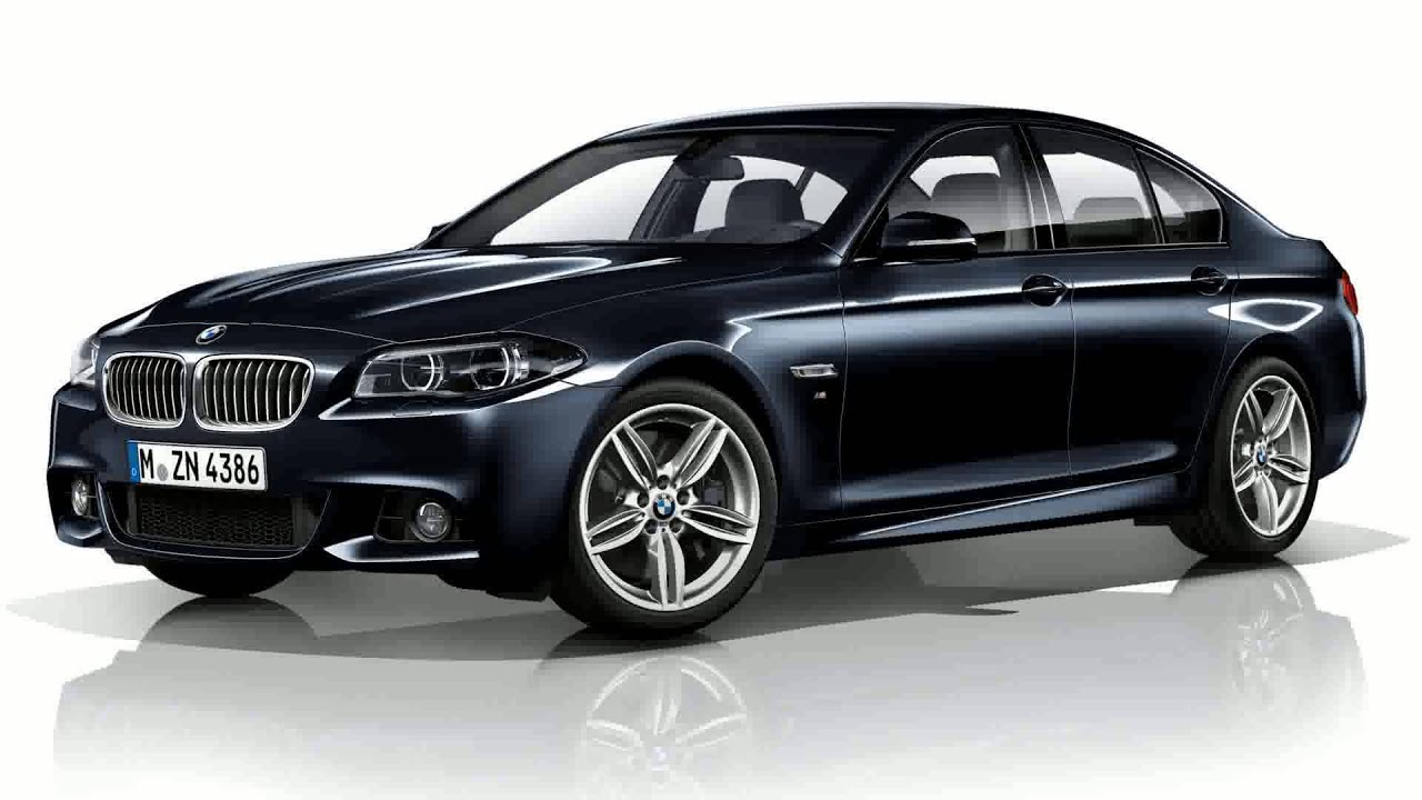 2015 model bmw 5 series 530i youtube. Black Bedroom Furniture Sets. Home Design Ideas