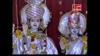 Man No Moraliyo Rate Radhe Shyam | Lord Krishna Bhajan