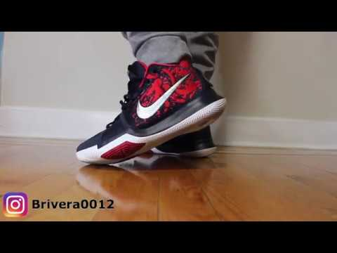 f0153045602 Nike Kyrie 3
