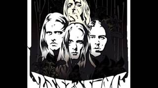 Nachtmystium - one of these nights / assasins