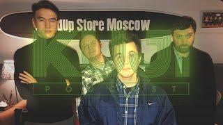 Download KUJI LIVE: цена твита, страх, суды, миллениалы (Каргинов, Сабуров, Коняев) Mp3 and Videos