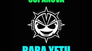 Supanova - Baba Yetu (Deep Radio Edit)
