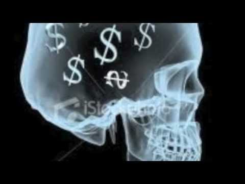 Let's Talk About Money- DMW (Ricky Royale, SUMA) Prod. By Ricky Royale & Its Grandz Baby
