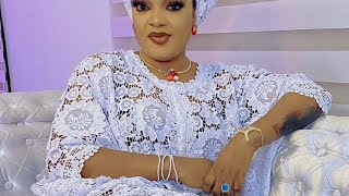2021 latest Aso ebi  Styles Gorgeous And Unique African Lace Outfits Elegant And Flawless Aso ebi