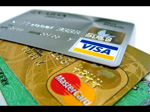 Master Card | Visa Card | RuPay Card | Differences | Explained