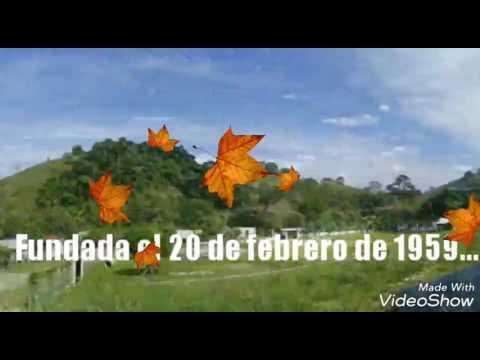 """""""CAÑADA DE COLOTLA PANTEPEC PUEBLA"""" ANIVERSARIO 58"""