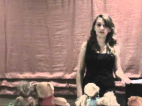 JrNYLC- Kari O.