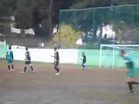 Imathia Sports News / Βαρβάρες - Καμποχώρι (3-2) Στιγμιότυπα 1'-30'