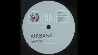 Airbase - Emotion 2002