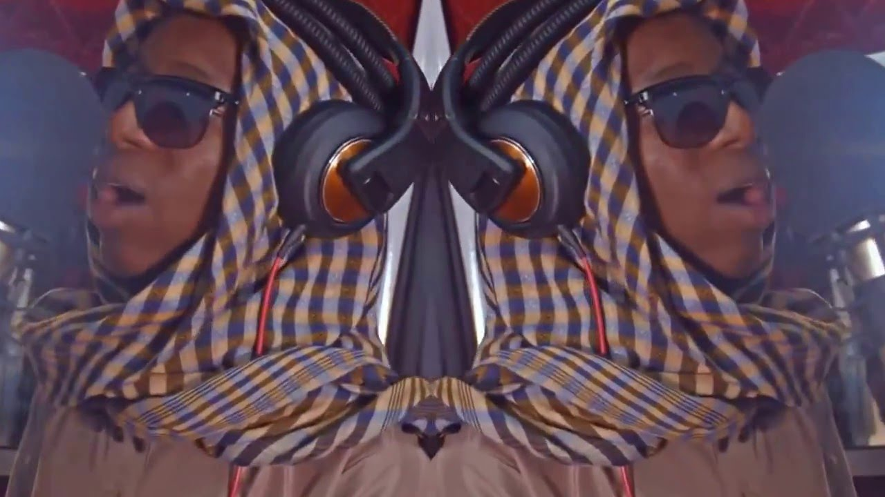 Download SU BABA NE OFFICIAL VIDEO - DJ AB FT YNS