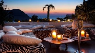 Beautiful IBIZA Del Mar Chillout and Lounge Mix