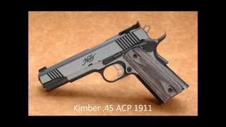range day with airsoftdude1 concealed carry 40 45 acp 9mm