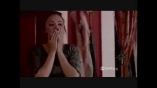 her last words music video