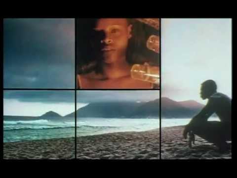 City of God (2002): il dinamismo della vita in una favela 1