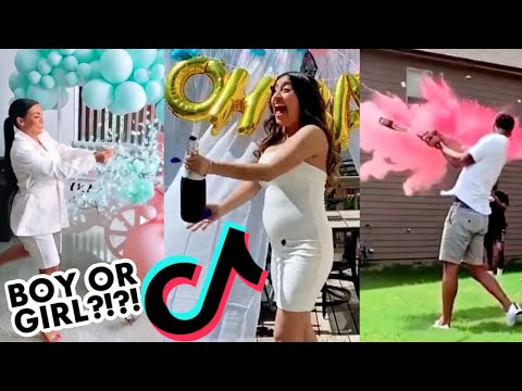These Gender Reveals Will Make Your Heart Burst! from YouTube · Duration:  10 minutes 14 seconds