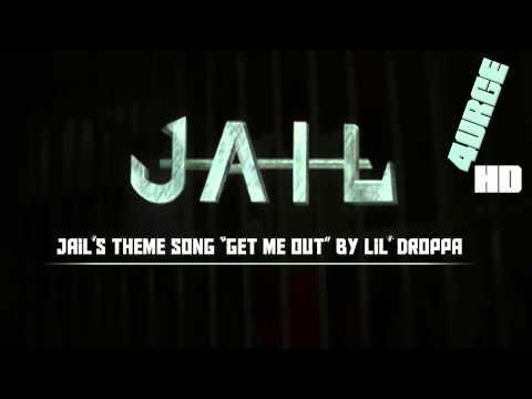 Jail Theme Song [Full]