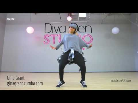 Zumba Fitness – 30 Minutes Zumba Dance Aerobic Workout – Fun Weight Loss For Better and He