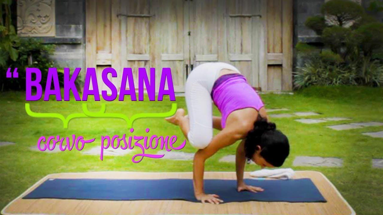 Yoga per la gravidanza e la nascita - Françoise B ...
