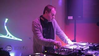 Christian Smith - Live @ Club VEGAS 25.02.2K17
