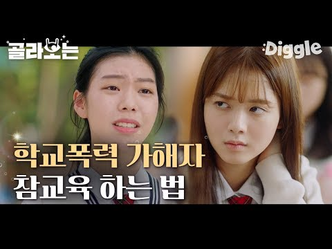 K.Will - Say it! What are you doing? LYRICS (Han/Rom/Eng) [Descendants of the Sun OST] from YouTube · Duration:  3 minutes 36 seconds