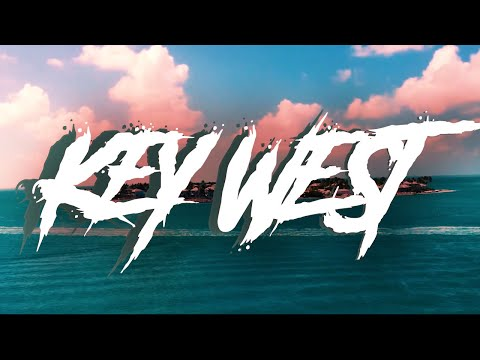 Key West, Florida (Cinematic Video)