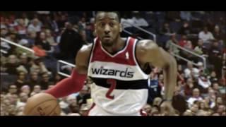 """""""IDFC"""" - John Wall (NBA Mix)"""