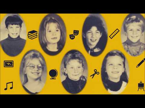Littlestown High School's Class of '08....10 Years Later