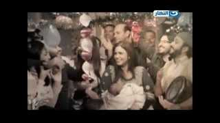 رمضان 2014 على النهار | اللى جاى أحلى ... ولسة مكملين