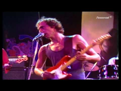 Dire Straits - Sultans of Swing [Rockpalast -79 ~ HD ~ 2'nd version]