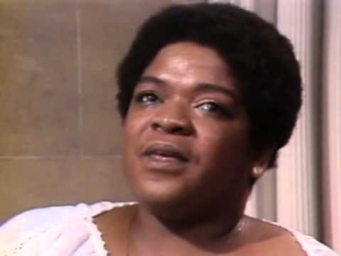 nell carter amazing gracenell carter actress, nell carter, nell carter gimme a break, nell carter give me a break, nell carter death, nell carter net worth, nell carter gay, nell carter tv show, nell carter imdb, nell carter funeral, nell carter husband, nell carter ann kaser, nell carter singing, nell carter wiki, nell carter cause of death, nell carter gimme a break song, nell carter bio, nell carter daughter tracy, nell carter ain misbehavin, nell carter amazing grace