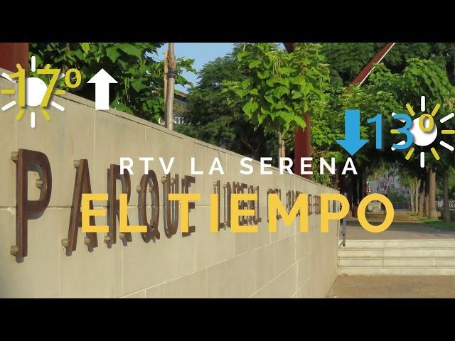 #ELTIEMPO 26 de enero