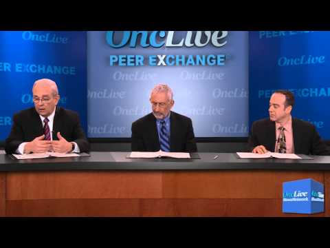 Cytoreductive Surgery For Ovarian Cancer