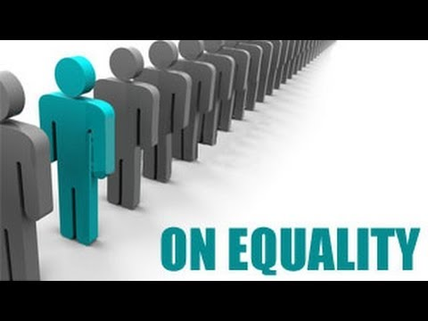 On Equality and Issues of Equality in Other Democracies | Class 7 Political  Science
