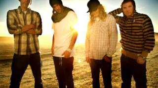 Watch Dirty Heads Believe video